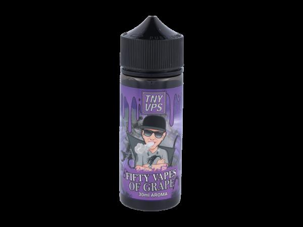 TNYVPS - Aroma Fifty Vapes of Grape 30ml