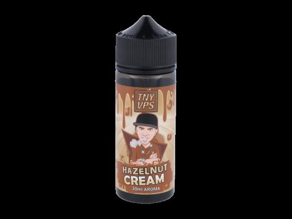 TNYVPS - Aroma Hazelnut Cream 30ml