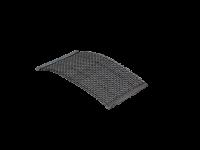Wotofo nexMESH Extreme A1 Coil 0,16 Ohm (10 Stück...