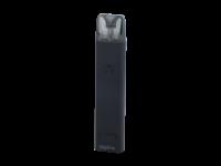 Aspire Favostix E-Zigaretten Set schwarz