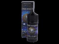 Headshot - Lyons Regency - Aroma Uranos 23ml