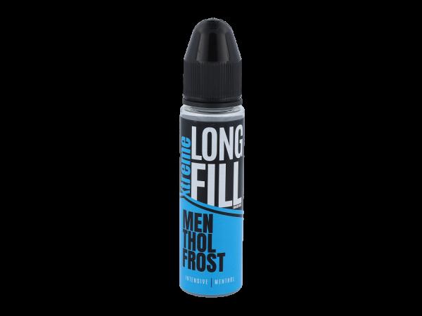 Xtreme Longfill - Aroma Menthol Frost 20ml