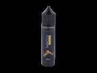 Ezigaro Pro - Tabacco - Aroma Gold 10ml