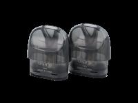 Aspire Minican Pod mit 0,8 Ohm Head (2 Stück pro...