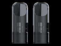 Eleaf IOre Lite Pod mit 1,2 Ohm Head (2 Stück pro...