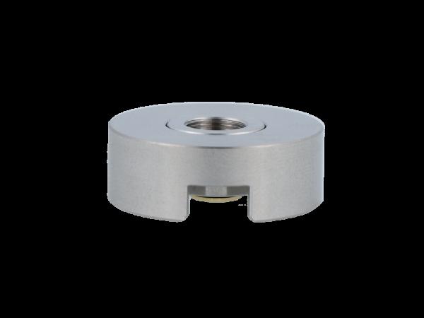 Uwell Aeglos P1 510 Adapter