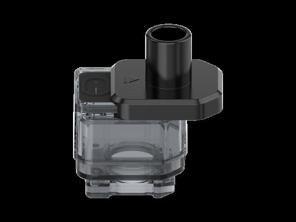 Smok G-Priv LP2 Pod 5,5ml (3 Stück pro Packung)