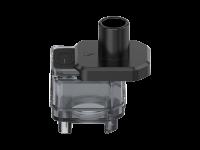 Smok G-Priv RPM2 Pod 5,5ml (3 Stück pro Packung)