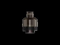 Uwell Aeglos H2 Cartridge 4,5ml