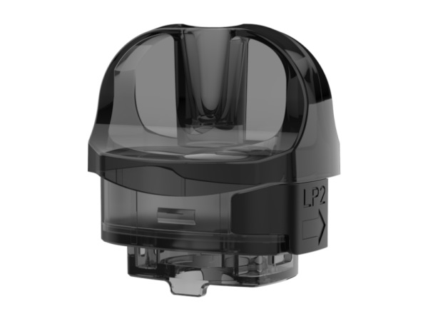Smok Nord 50W LP2 Pod (3 Stück pro Packung)