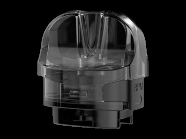 Smok Nord 50W RPM Pod (3 Stück pro Packung)