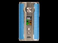 iPV V200 200 Watt blau