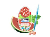Vovan Balls - Aromakugel Watermelon Mint