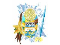 Vovan Balls - Aromakugel Vanilla Ice