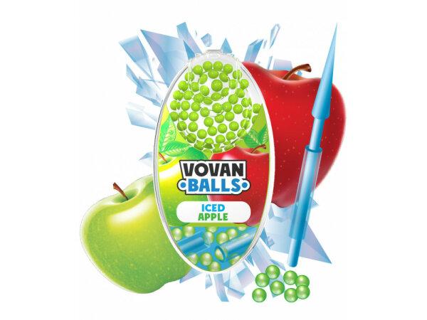 Vovan Balls - Aromakugel Iced Apple