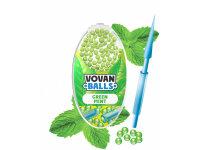 Vovan Balls - Aromakugel Green Mint