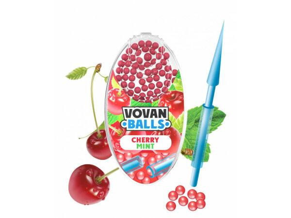 Vovan Balls - Aromakugel Cherrymint
