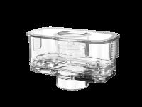 Aspire Cloudflask S Pod 5,5ml
