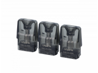 Aspire Favostix Pod Head (3 Stück pro Packung)