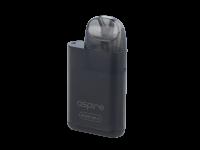 Aspire Minican Plus E-Zigaretten Set