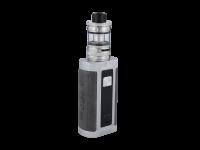 Aspire Vrod 200 E-Zigaretten Set