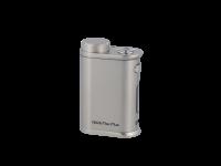 Eleaf iStick Pico Plus 75 Watt
