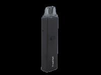 Freemax Onnix E-Zigaretten Set