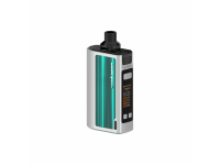 GeekVape Obelisk 60 E-Zigaretten Set