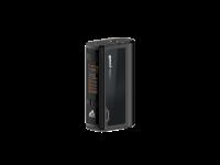 GeekVape Obelisk 200 Watt
