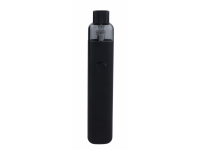 GeekVape Wenax K1 E-Zigaretten Set