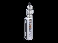 GeekVape Z50 E-Zigaretten Set