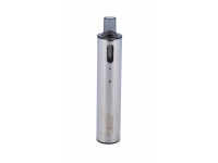 InnoCigs eGo POD E-Zigaretten Set