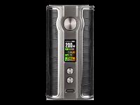 iPV V200 200 Watt