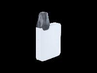 Joyetech EVIO BOX E-Zigaretten Set