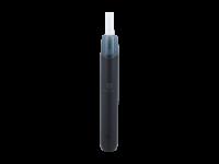 Quawins VStick Pro Pod E-Zigaretten Set