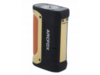 Smok ARCFOX 230 Watt
