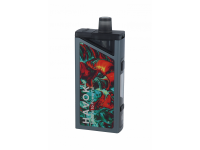 Uwell Havok V1 Pod E-Zigaretten Set