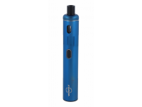 Uwell Whirl S Starter E-Zigaretten Set
