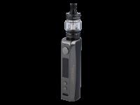 Vaporesso GTX One E-Zigaretten Set