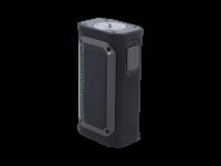 Wotofo MDura Pro 230 Watt