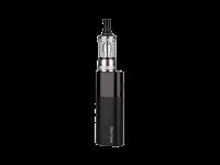 Aspire Zelos Nano E-Zigaretten Set