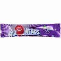 Airheads - Grape