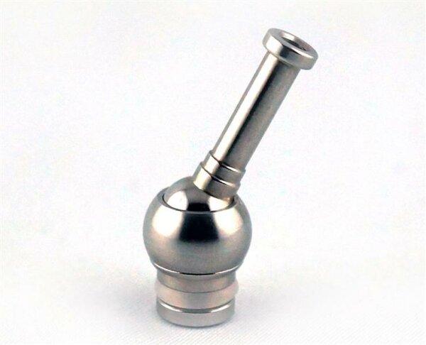510er Drip Tip Rotator SS mini