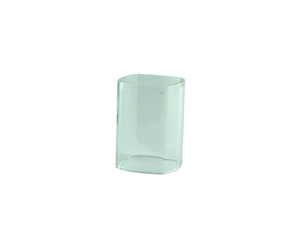 Jwell - Lumea Ersatzglas