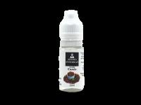 Aroma Syndikat - Aroma Cassis 10ml