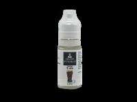 Aroma Syndikat - Aroma Cola 10ml