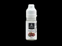 Aroma Syndikat - Aroma Cranberry 10ml