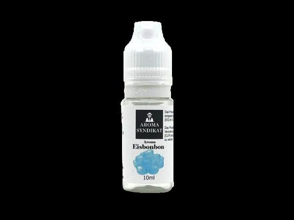 Aroma Syndikat - Aroma Eisbonbon 10ml