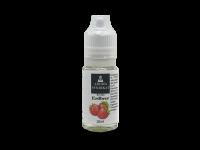 Aroma Syndikat - Aroma Erdbeer 10ml