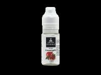 Aroma Syndikat - Aroma Granatapfel 10ml